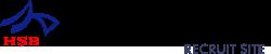 檜垣造船株式会社リクルートサイト